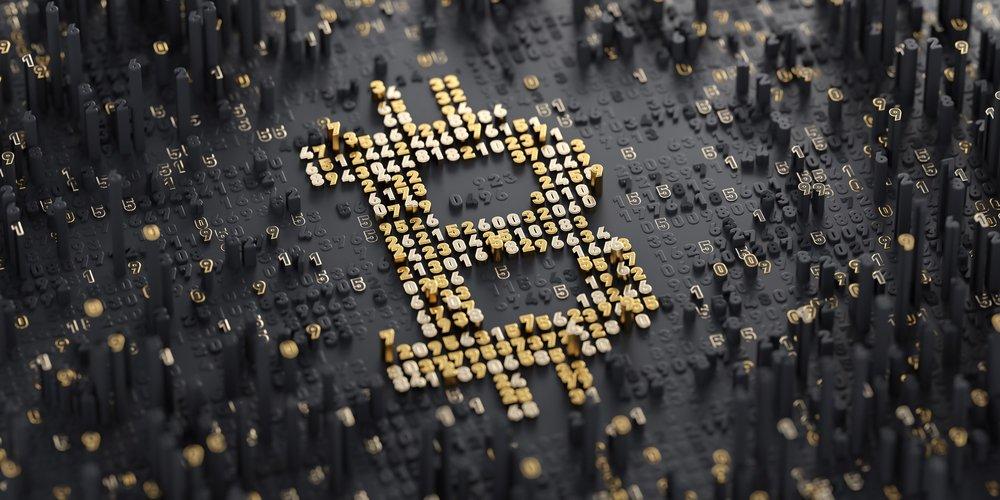 Warto¶æ Bitcoina spada na ³eb na szyjê. Dlaczego? Spider's Web podpowiada