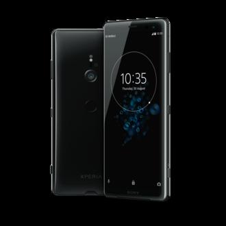 Promocja na Sony Xperia XZ3 ze s³uchawkami. Oszczêdzisz ponad tysi±c z³otych