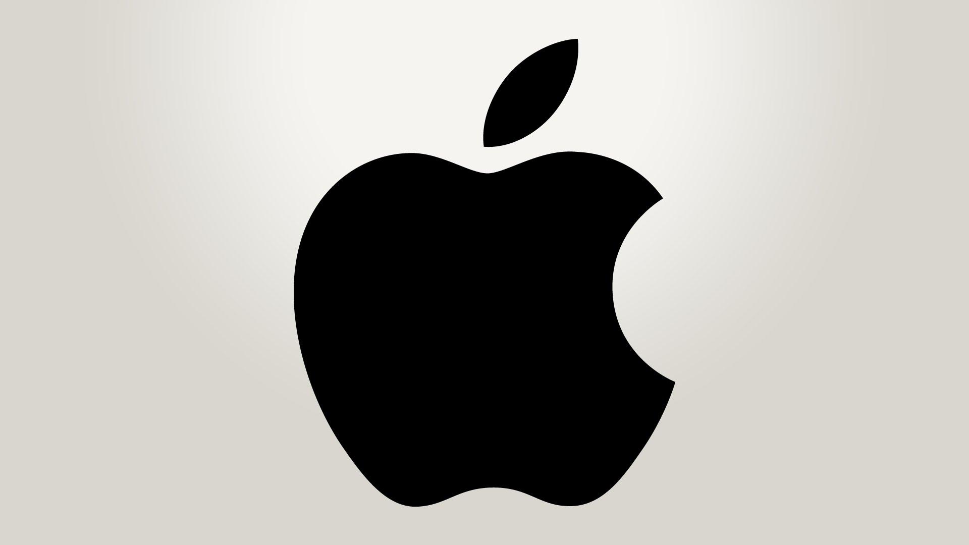 Apple wymy¶la i zastrzega nazwê nowego rodzaju selfie