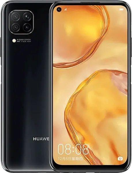 Huawei P40 Lite. Oficjalna specyfikacja i cena