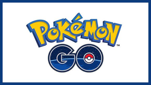 Pokemon GO czeka d³uga droga. Tsunekazu Ishihara obiecuje mnóstwo zmian