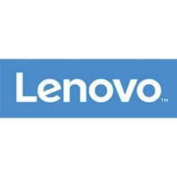 Simlock odblokowanie kodem telefonów Lenovo