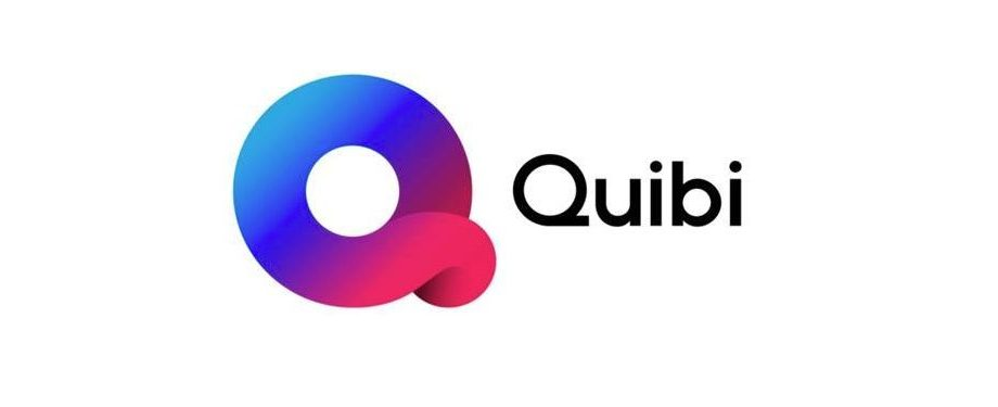 Nowy serwis streamingowy, Quibi, jest ...