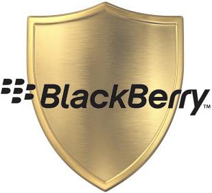 BlackBerry wydaje sierpniowe aktualizacje zabezpieczeñ