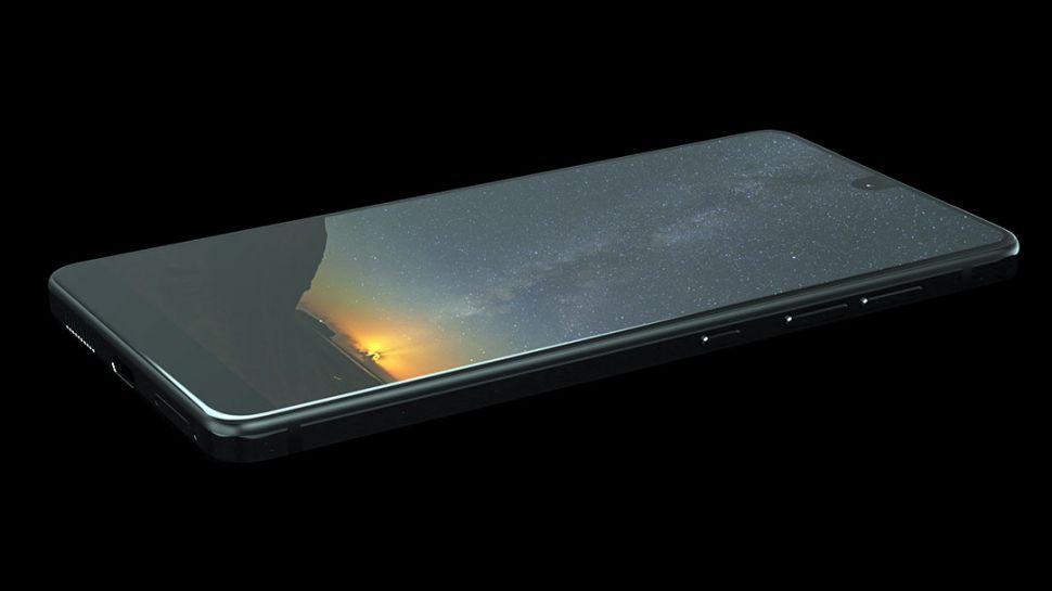 Essential Phone trafi do Europy jeszcze w tym roku?