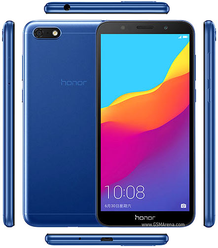 Huawei Honor Play dostêpny w Polsce