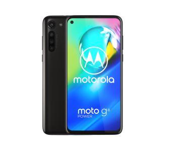 Motorola G8 Power do dostania za 839 z³