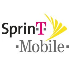 Odblokowanie Simlock na sta³e iPhone sieæ T-mobile USA PREMIUM