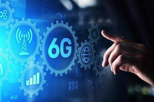 APPLE rozpoczyna pracê nad sieci± 6G