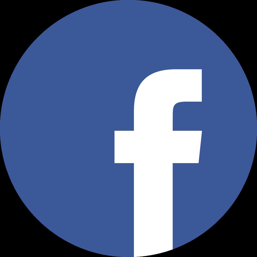 Och jej, Facebook wprowadza nowy regulamin, czyli bany za nielubienie czego¶