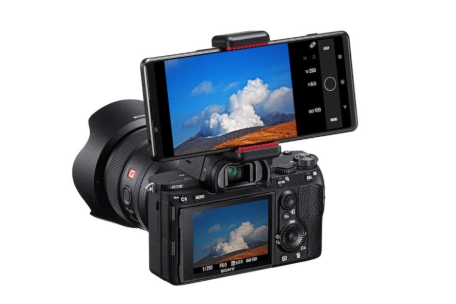 Wyciek³a cena Sony Xperia Pro