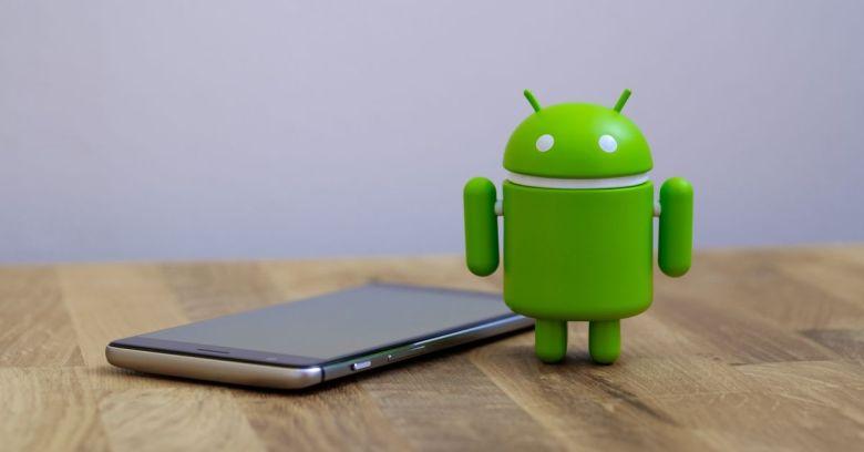 Android 11 powróci do tradycji nazw deserów?