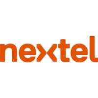 Simlock odblokowanie kodem Microsoft Lumia z sieci Nextel Meksyk