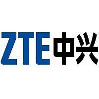 Simlock odblokowanie kodem ZTE z ka¿dej sieci