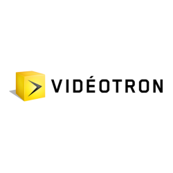 Simlock odblokowanie kodem Huawei z sieci Videotron Kanada