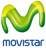 Odblokowanie Simlock na sta³e iPhone sieæ Movistar Ekwador