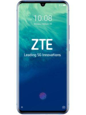ZTE wydaje trzy swoje smartfony na terenie Polski, ka¿dy z trzyletni± gwarancj±