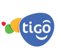 Odblokowanie Simlock na sta³e iPhone sieæ Tigo Kolumbia
