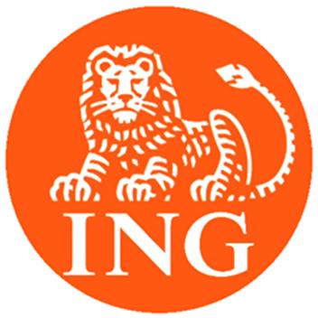 Oszu¶ci zaatakowali klientów ING Bank ¦l±ski
