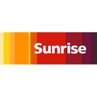 Simlock odblokowanie kodem Nokia LUMIA z sieci Sunrise Szwajcaria