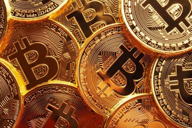 Wielka Kradzie¿ Kryptowalut, czyli jak hakerzy skradli 400 milionów dolarów
