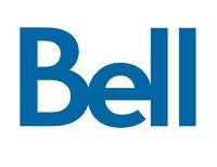 Odblokowanie Simlock na sta³e iPhone sieæ BELL Kanada