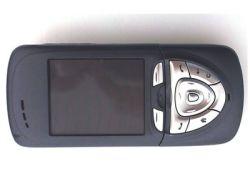 Usuñ simlocka kodem z telefonu HTC Vivida