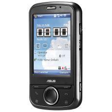 Usuñ simlocka kodem z telefonu Samsung P320