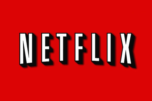 Koniec roku oznacza wielk± czystkê biblioteki Netflix