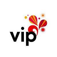 Odblokowanie Simlock na sta³e iPhone sieæ VIP Chorwacja
