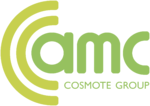 Odblokowanie Simlock na sta³e iPhone sieæ AMC T-MOBILE Albania