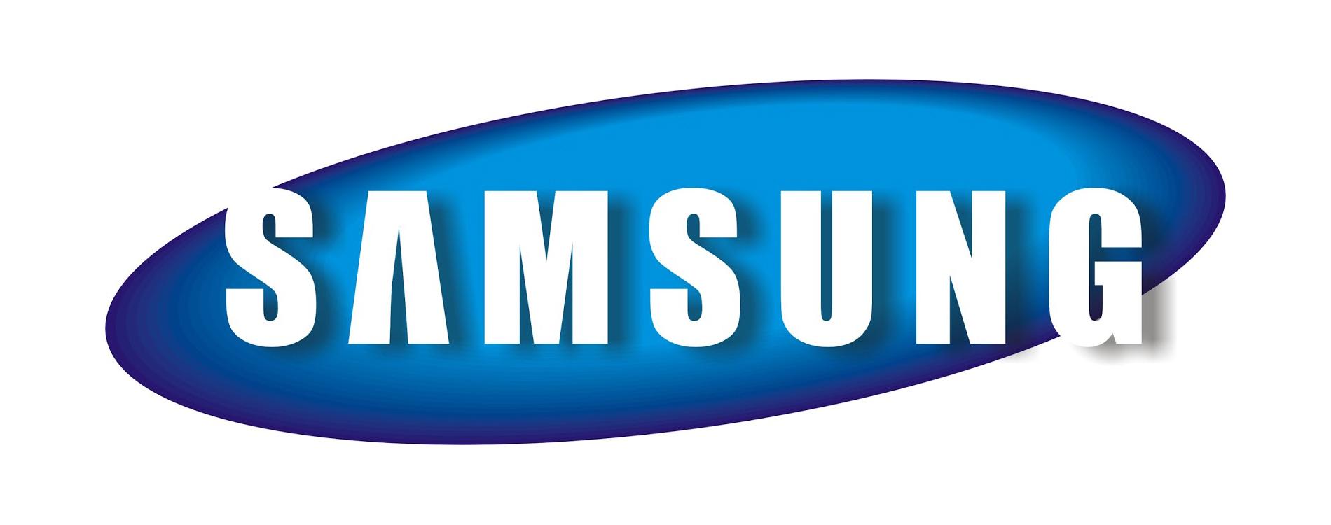 Samsung wystrzeli Galaxy S10 5G w kosmos, bo czemu nie