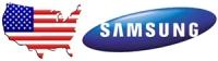 Simlock odblokowanie kodem telefonów Samsung z USA baza EXPRESS