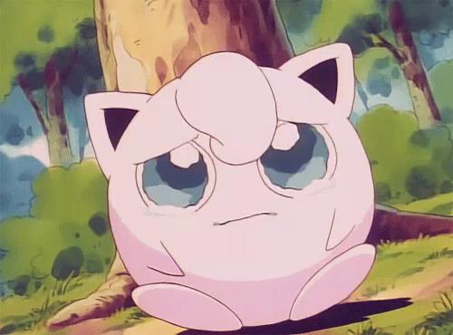 Pokemon Go nie bêdzie dzia³aæ na wiêkszo¶ci iPhonów serii 5 i starszych. Powód? Zbyt stary OS