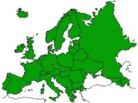 Simlock odblokowanie kodem telefonów Samsung z Europy baza NOT FOUND