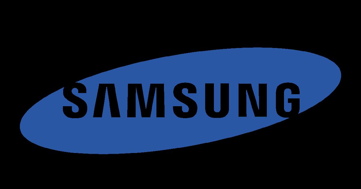 Nowy filmik z Samsung Galaxy S9 - byæ mo¿e