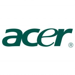 Odblokuj kodem simlock z Acer