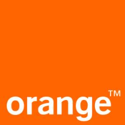 Simlock odblokowanie kodem Microsoft LUMIA z sieci Orange Szwajcaria