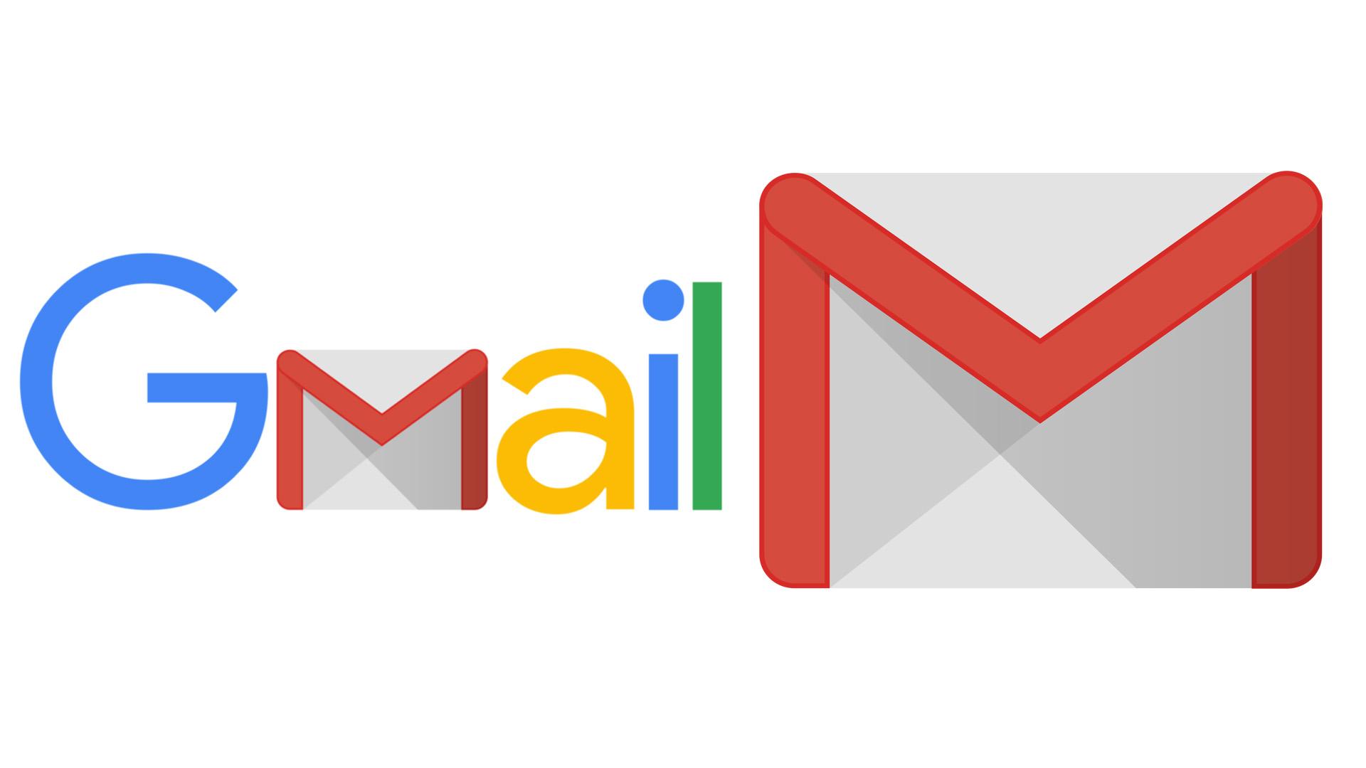 Gmail niebawem pozwoli wy³±czyæ funkcjê nteligentnych odpowiedzi
