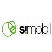 Odblokowanie Simlock na sta³e iPhone sieæ Simobil S³owenia