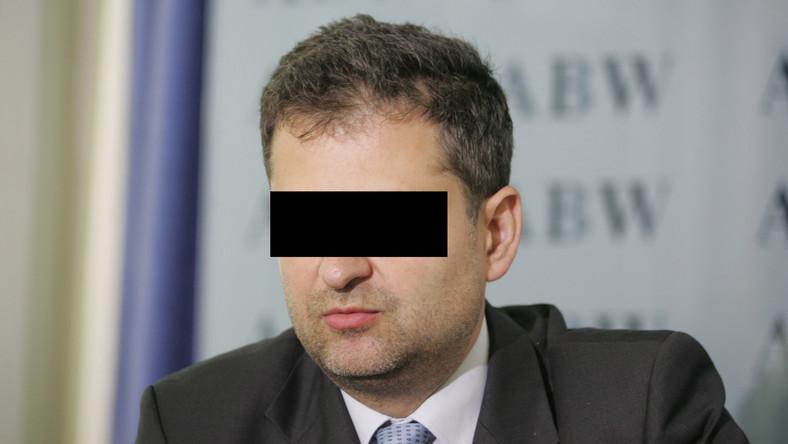 Czy Chiny szpieguj± Polskê za po¶rednictwem Huawei?