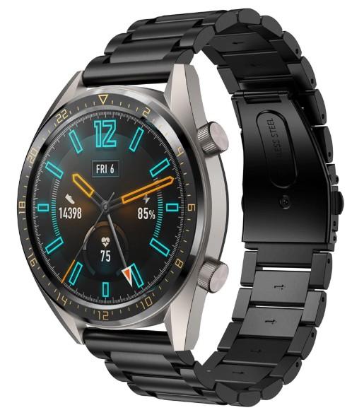 Mo¿ecie teraz kupiæ smartwatch Huawei Watch GT Active za 399 z³otych