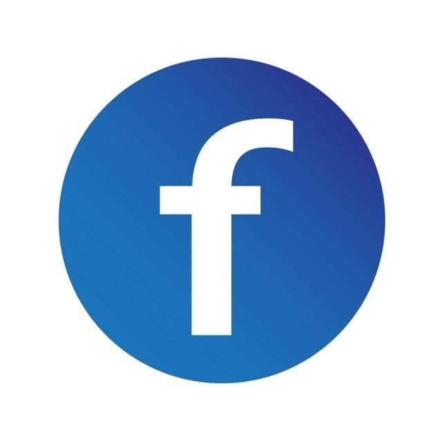 Facebook dosta³ grzywnê od Kanady