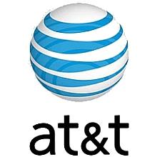 Simlock odblokowanie kodem Sony z sieci AT&T USA