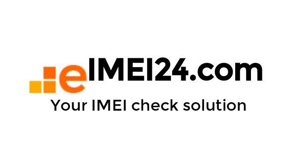 IMEI24 porównuje iPhone Xs i iPhone X