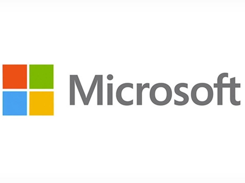 Microsoft z³o¿y³ patent na s³uchawki z czytnikiem linii papilarnych