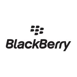 Odblokuj kodem simlock z Blackberry