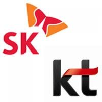 Odblokowanie Simlock na sta³e iPhone sieæ KT SK FreeTel Korea Czarna Lista