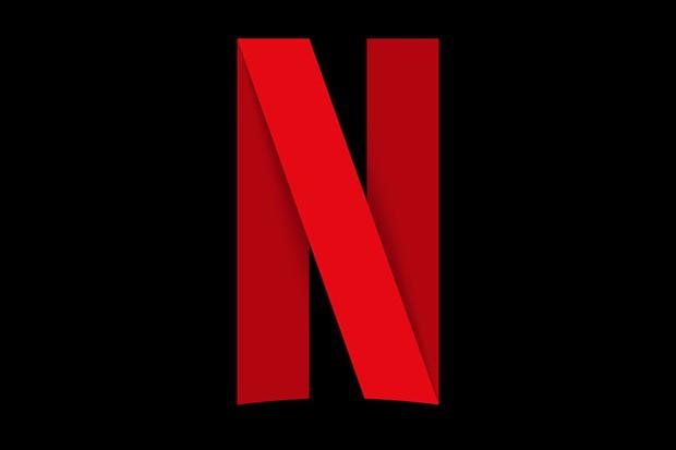 Biblioteka Netflix zaktualizowana o nowe tytu³y