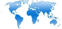Odblokowanie Simlock na sta³e iPhone WorldWide wszystkie sieci